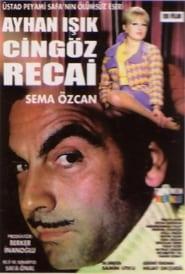 Cingöz Recai Netistä ilmaiseksi