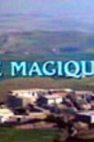The Magic Online HD Filme Schauen