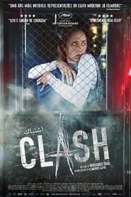 Clash Legendado HD Online