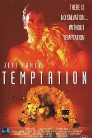 Temptation (1994) Netflix HD 1080p
