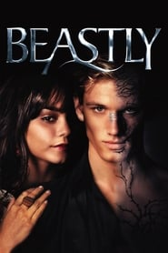 Beastly Watch and Download Free Movie in HD Streaming