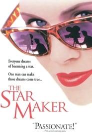 The Star Maker (1995) Netflix HD 1080p