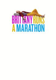 Brittany Runs a Marathon full movie Netflix