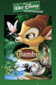 Bambi Stream deutsch