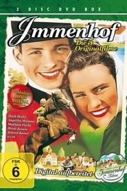 Immenhof Poster