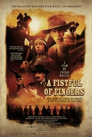 A Fistful of Fingers (1995) Netflix HD 1080p