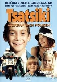Tsatsiki, Morsan och Polisen en Streaming complet HD