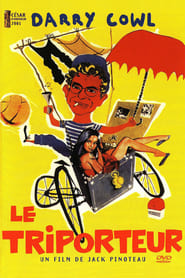 Le Triporteur Watch and Download Free Movie in HD Streaming