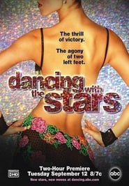Dancing with the Stars Season 3