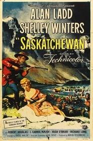 bilder von Saskatchewan