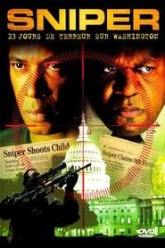 Sniper 23 Jours De Terreur Sur Washington