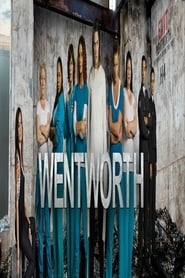 Wentworth Season 4 netflix