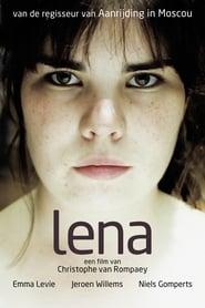 Imagenes de Lena