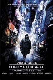 Watch Downsizing streaming movie