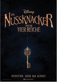 Der Nussknacker und die vier Reiche (2018)