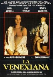 La Venexiana (1986) Netflix HD 1080p