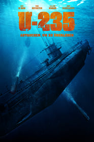 U-235 (2019)