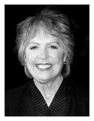 How old was Penelope Wilton in Match Point
