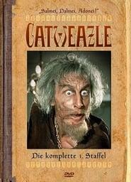 Catweazle saison 1 streaming vf
