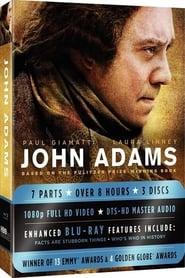 John Adams 1x1
