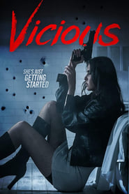 Vicious Viooz