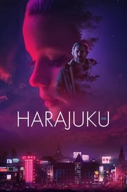 Watch Harajuku Online Movie