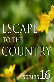 Escape to the Country Season 16