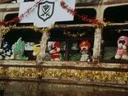 Five-kun Dolls