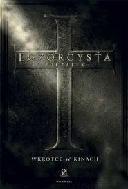 Watch Exorcist: The Beginning Online Movie