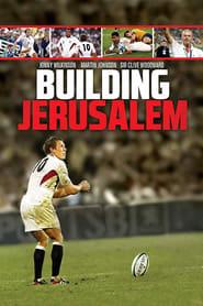Building Jerusalem