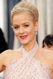 How old was Penelope Ann Miller in Kindergarten Cop