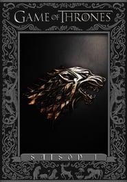 Game of Thrones: Saison 1