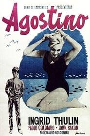 Agostino Juliste