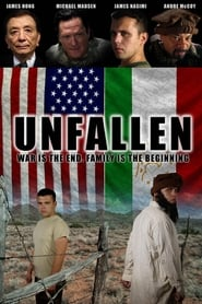 Unfallen Full Movie
