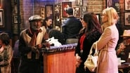 2 Broke Girls saison 5 episode 9