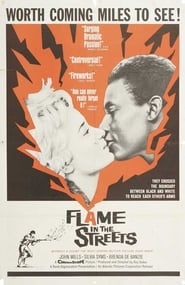 Flame in the Streets Film in Streaming Completo in Italiano