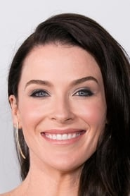 Bridget Regan profile image 7