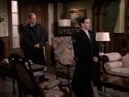 Frasier Season 4 Episode 7 : A Lilith Thanksgiving