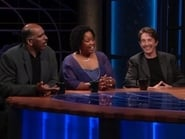 Real Time with Bill Maher Season 3 Episode 10 : April 29, 2005
