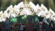 The Scale Festival