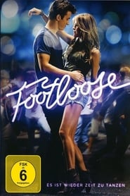 Footloose Stream deutsch
