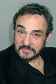 How old was John Rhys-Davies in Kahlil Gibran's The Prophet