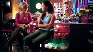 Smallville Season 2 Episode 9 : Dichotic