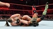 WWE Raw saison 26 episode 32 streaming vf