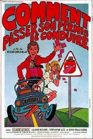 Imagen Comment passer son permis de conduire