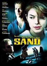 Sand Full Movie