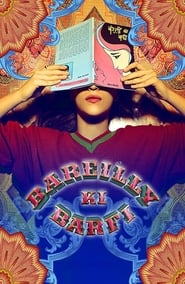 Bareilly Ki Barfi 2017 720p HEVC BluRay x265 400MB