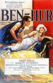 bilder von Ben-Hur: A Tale of the Christ