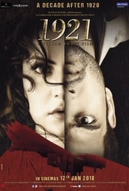 1921 (2018) Full Movie