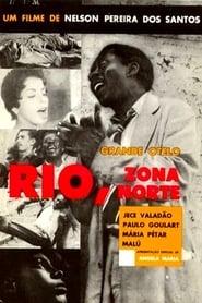 Rio, Zona Norte (1957)
